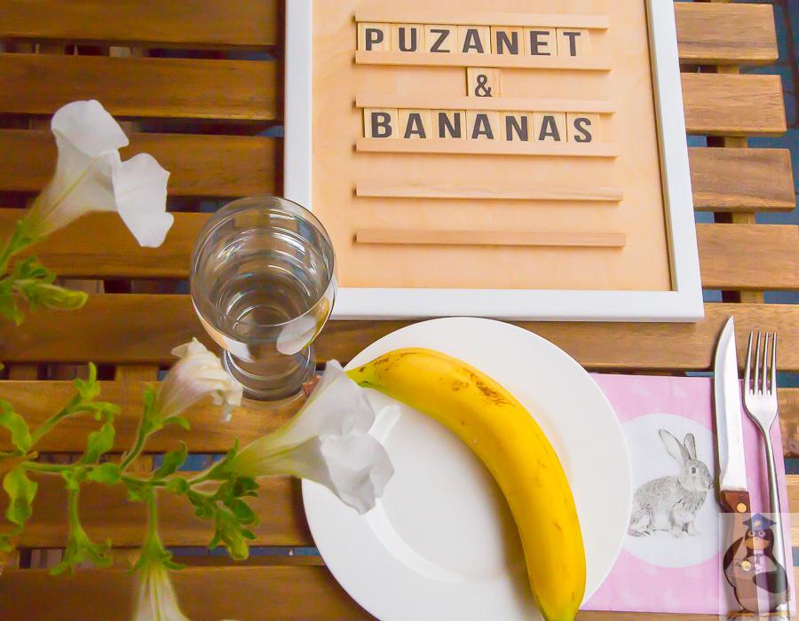 бананы диабетикам