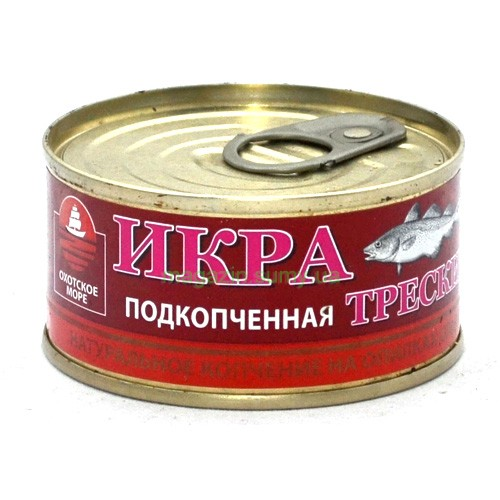 тарамас рецепт пузанет