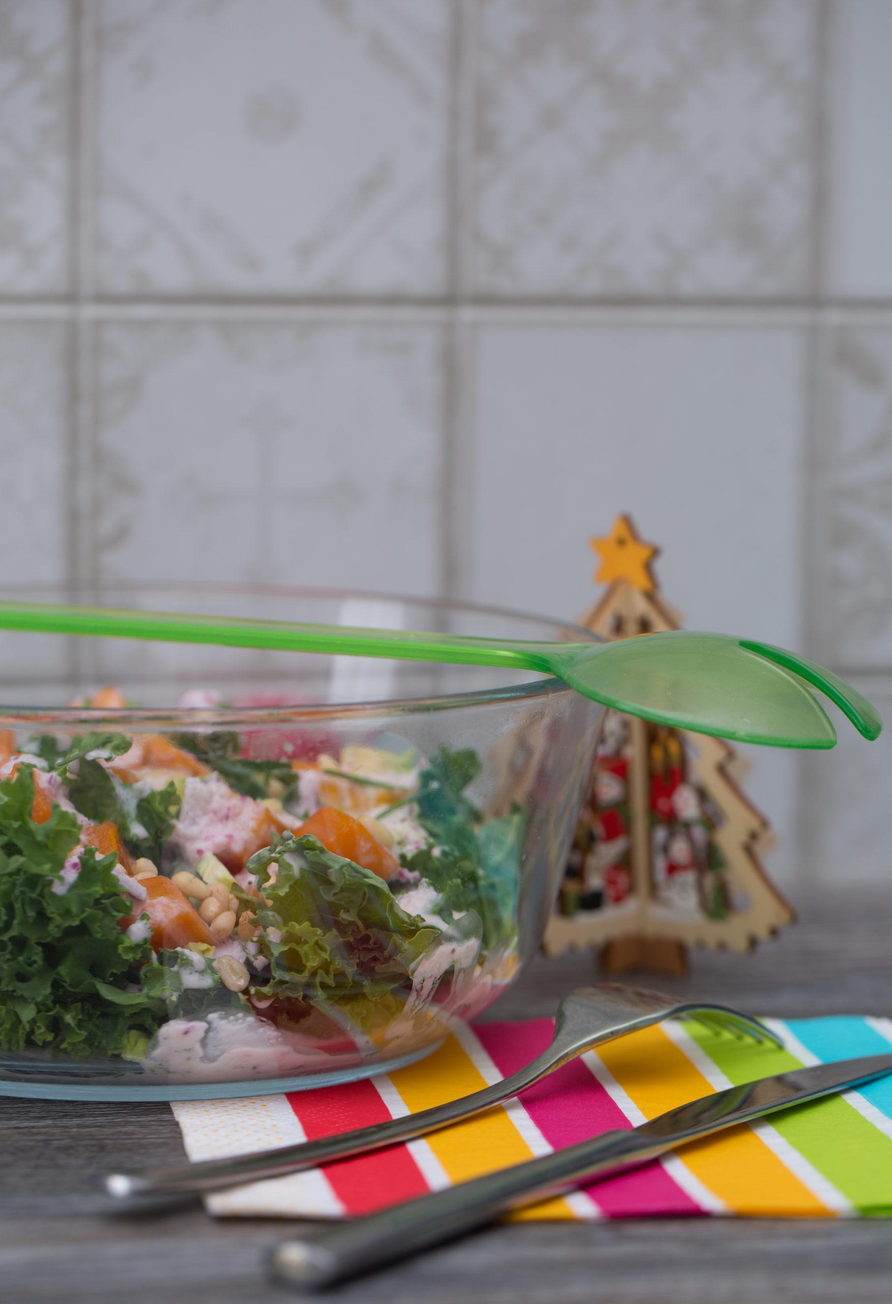 пузанет новогодние и рождественские рецепты