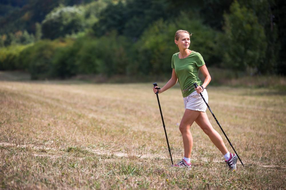 Ходьба Для Похудения Эффект. Ходьба для эффективного похудения: основные правила
