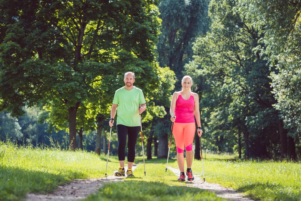 Ходьба Для Похудении. Ходьба для похудения — как правильно и сколько нужно ходить, чтобы сбросить вес