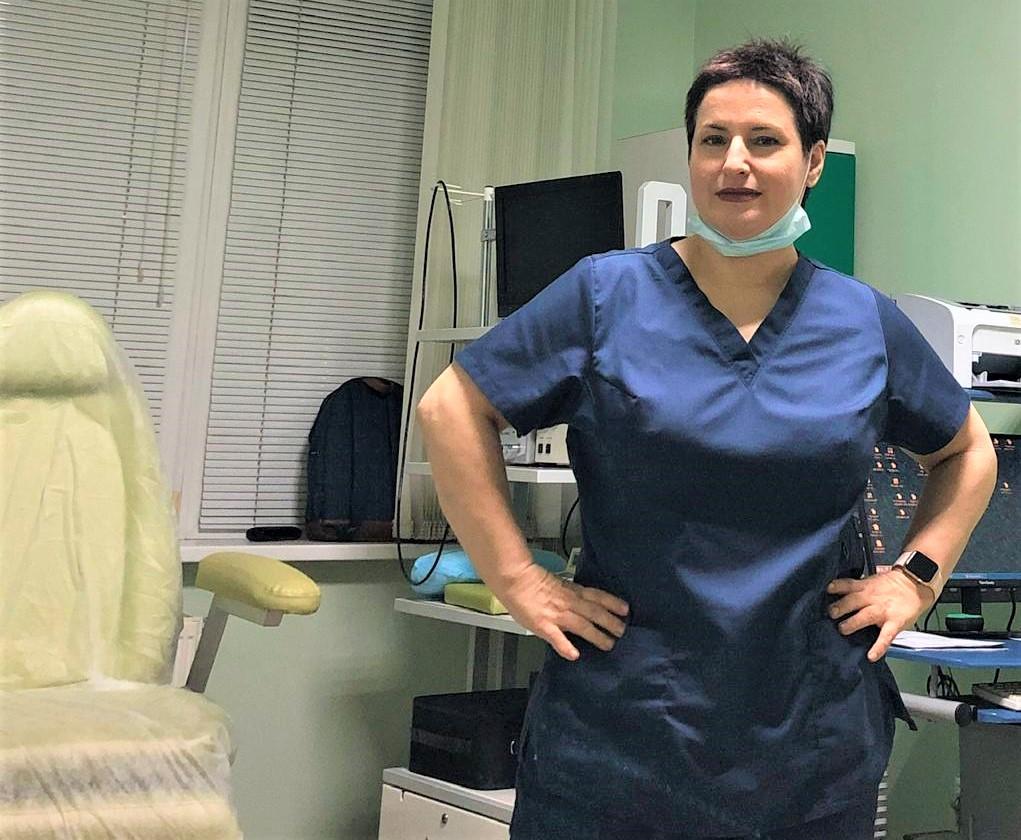 минус 37 кило отзывы врачей