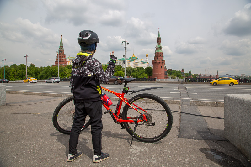 кремль коронавирус