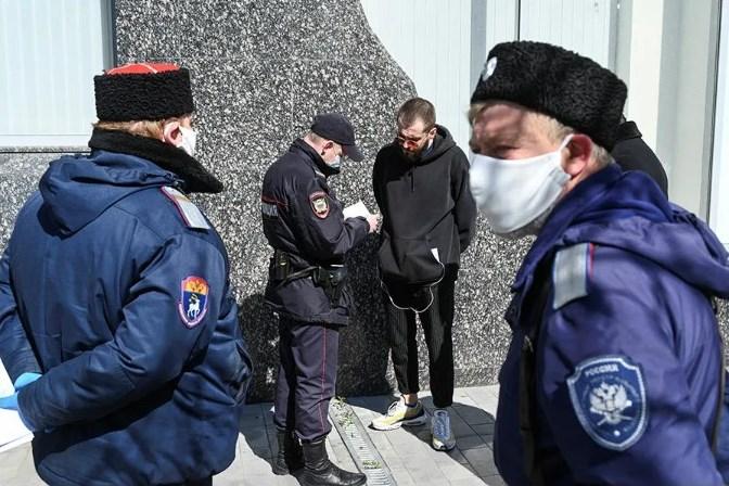 россия и украина сравнение защиты здоровья граждан