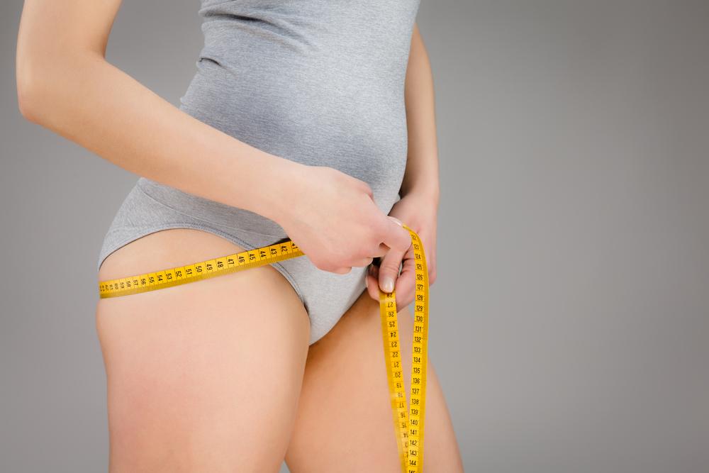 как правильно начать худеть