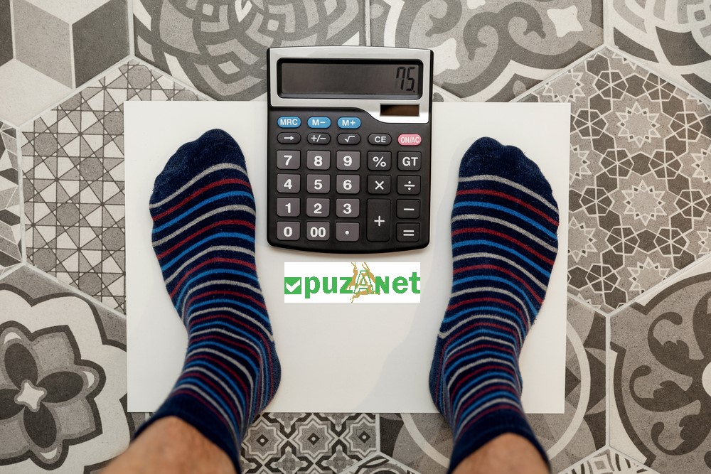 как и зачем рассчитать идеальный вес