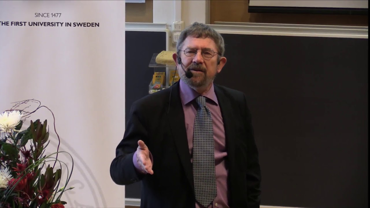 Джон Майкл Костерлиц (73 года) Нобелевская премия по физике 2016